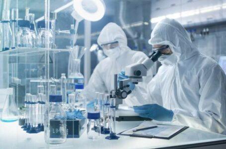 Ruski naučnici razvili novu vakcinu protiv Covid-19!