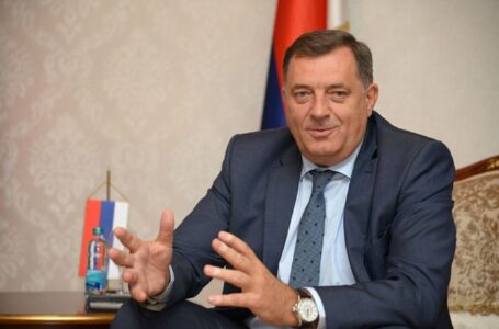 BiH zvanično ne priznaje nezavisnost Kosova
