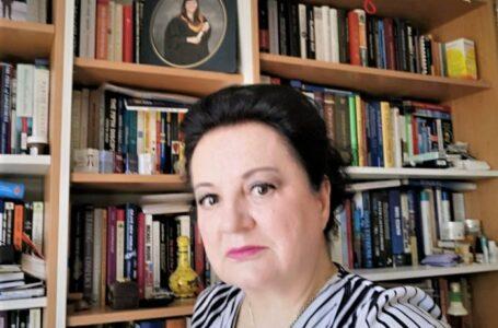 Svetlana Cenić: Ne lipši, magarče, do poštenih izbora