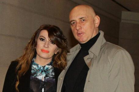 MALO KO ZNA DA JE VIKI MAĆEHA: Otkrila je svoj odnos sa Tašketovom kćerkom