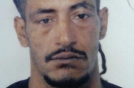 Migrant osumnjičen za učešće u ubistvu u Otesu ranije osuđivan uvjetno