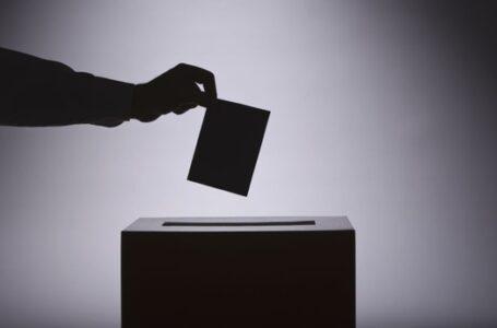 Bosna i Hercegovina-Cvjetanje ilegalne trgovine tokom izbora