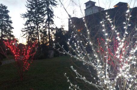 Gradonačelnik Edis Dervišagić uputio građanima novogodišnju čestitku