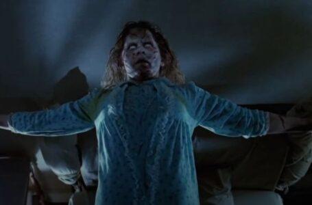 Priprema se nastavak horora na čijem snimanju je preminulo devetoro ljudi