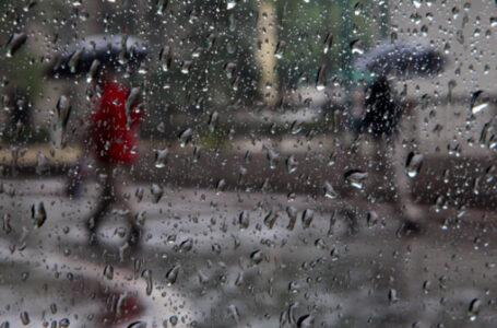 Dijelove BiH će i danas pogoditi jak vjetar, očekuje se i snijeg