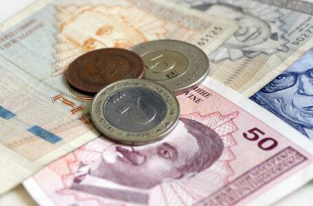 Građane BiH, Makedonije, Hrvatske i Srbije pitali koliku platu priželjkuju…