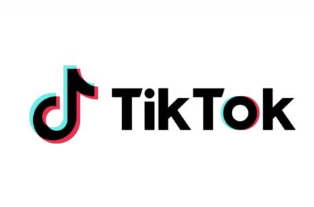 Nakon što je djevojčica iz Italije stradala zbog izazova na TikToku, platforma pooštrava pravila