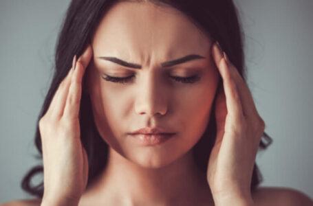 Budite li se sa glavoboljom? Saznajte šta to znači!
