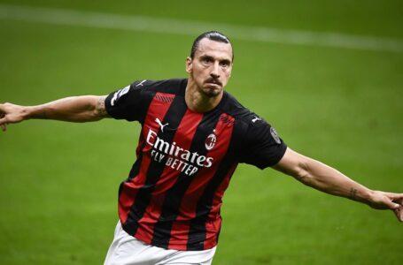 Promjene termina svih mečeva lige zbog Zlatana Ibrahimovića?