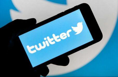 Twitterove dionice pale nakon što je Trumpu trajno uklonjen profil