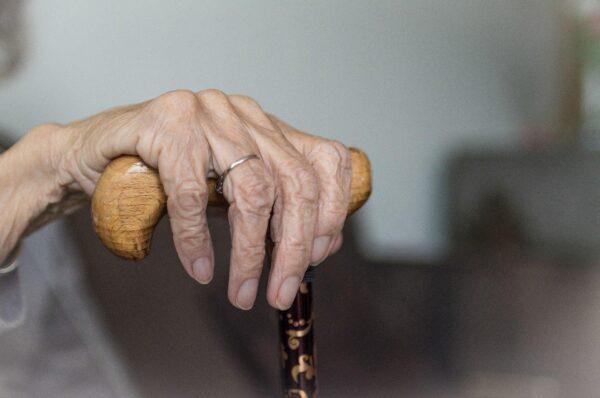 U BiH živi više od hiljadu stogodišnjaka