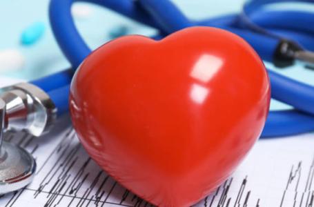 Porastao broj zanemarenih srčanih udara