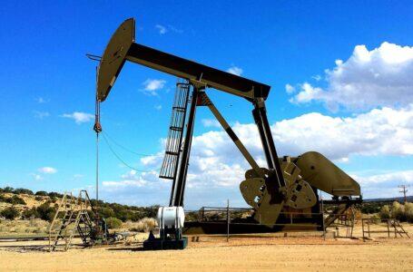 Cijene nafte prošle sedmice stagnirale