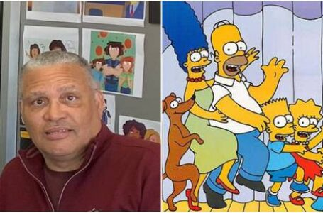 """Preminuo pisac i producent """"Simpsonovih"""" Marc Wilmore"""