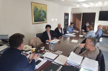 Predstavnici Agencije za unapređenje stranih investicija boravili u Gradačcu