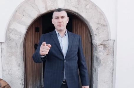 Ensar Mešanović (NiP) za Skandal: Lokalni moćnici su potkupili vijećnike!