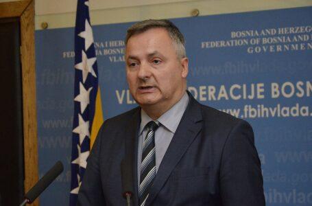 Vujanović: Cijene moraju biti fer i u skladu sa životnim standardom građana