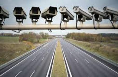 Na autoceste u Hrvatskoj stiže više od 1000 novih specijalnih kamera