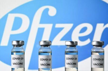 """""""Pfizer"""" najavljuje novo poskupljenje"""