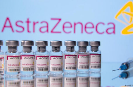 Prekinuto vakcinisanje AstraZenekom za mlađe od 55 godina