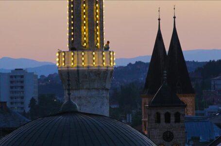 IZBiH – Instrukcije o organizaciji vjerskih aktivnosti tokom mjeseca ramazana