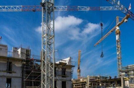 Najavljene nove investicije iz bh dijaspore