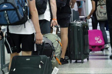 U Njemačku se za sedam godina iselilo 53.880 građana BiH