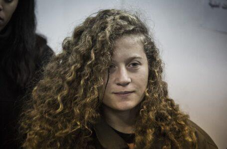 Ahed Tamimi – Ikona otpora izraelskoj okupaciji