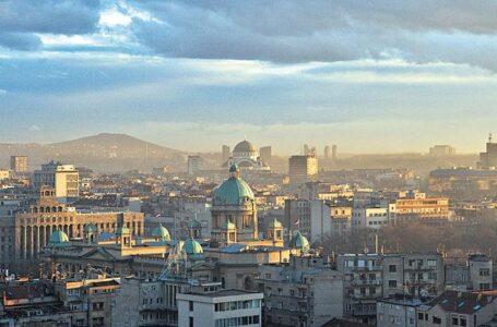 Prevarant prepisao na sebe dva stana u Beogradu, vlasniku rekao da su za potrebe Vučića