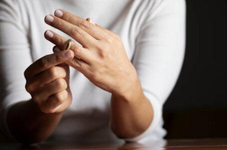 Najbizarniji zakoni o braku i razvodu