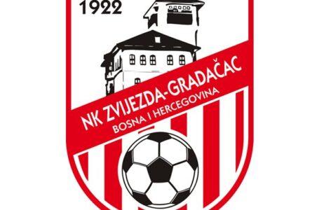 Strašan epilog utakmice kadetskih selekcija FK Ilićka i NK Zvijezda! Tekst/Foto