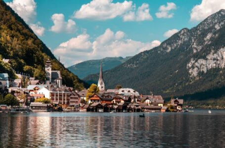 Austrija cijeli Zapadni Balkan stavila na zelenu listu za putovanja