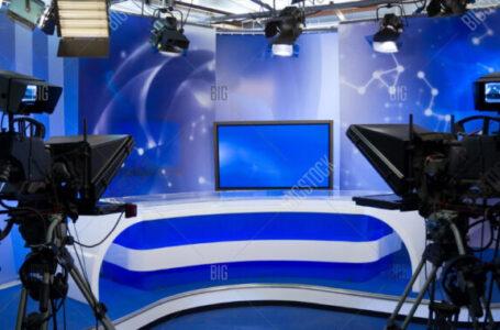 O gašenju analognih predajnika obaviješteni javni servisi i 26 komercijalnih TV stanica